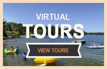 View Tour