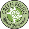 Green Routes