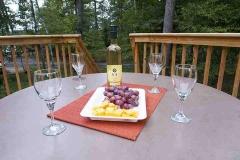 Wine-glasses-on-table.upper-deck